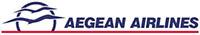 Aegean Airlines schedules to Paros