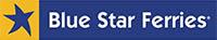 Bluestar Ferries schedules to Paros