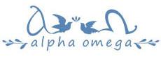 Alpha Omega Studios & Apartments